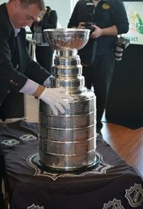 Stanley_Cup2